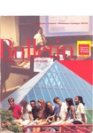 UMSL Bulletin 1994-1995 by University of Missouri-St. Louis