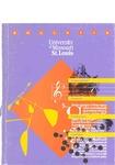 UMSL Bulletin 1990-1991