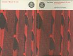 UMSL Bulletin 1968-1969