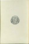 UMSL Bulletin 1967-1968