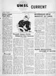 Current, November 18, 1966