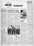Current, December 02, 1966