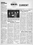 Current, February 23, 1967
