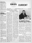 Current, March 09, 1967