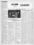 Current, April 01, 1967