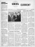 Current, April 10, 1967