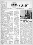 Current, April 26, 1967