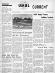 Current, September 21, 1967