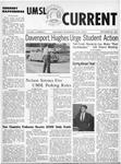 Current, September 28, 1967