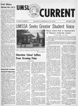 Current, October 05, 1967