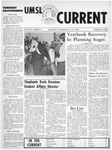Current, October 13, 1967
