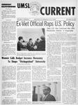 Current, October 19, 1967