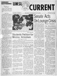 Current, October 26, 1967