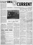 Current, November 02, 1967