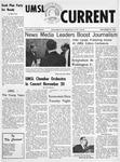Current, November 09, 1967