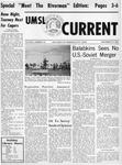 Current, November 16, 1967