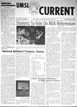 Current, November 30, 1967