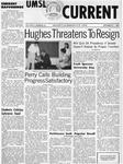 Current, December 07, 1967
