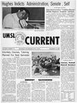 Current, December 14, 1967