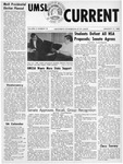 Current, January 11, 1968