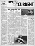 Current, January 25, 1968