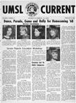 Current, February 08, 1968