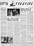 Current, February 16, 1968