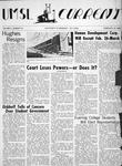 Current, February 23, 1968