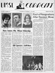 Current, February 29, 1968