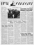 Current, March 07, 1968