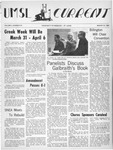 Current, March 14, 1968