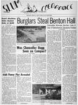 Current, April 01, 1968