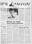 Current, April 04, 1968