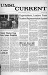 Current, September 19, 1968