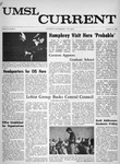 Current, October 10, 1968