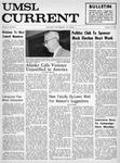 Current, October 17, 1968