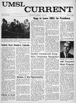 Current, October 24, 1968