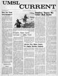 Current, October 31, 1968
