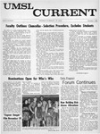 Current, November 07, 1968