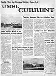 Current, November 14, 1968
