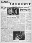 Current, November 21, 1968