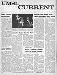 Current, December 05, 1968