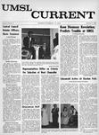 Current, December 12, 1968