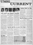 Current, February 13, 1969