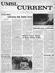Current, February 20, 1969
