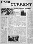 Current, February 27, 1969