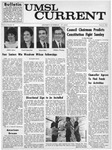 Current, March 06, 1969