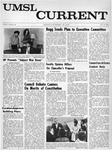 Current, April 10, 1969