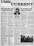 Current, April 17, 1969