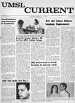 Current, April 24, 1969